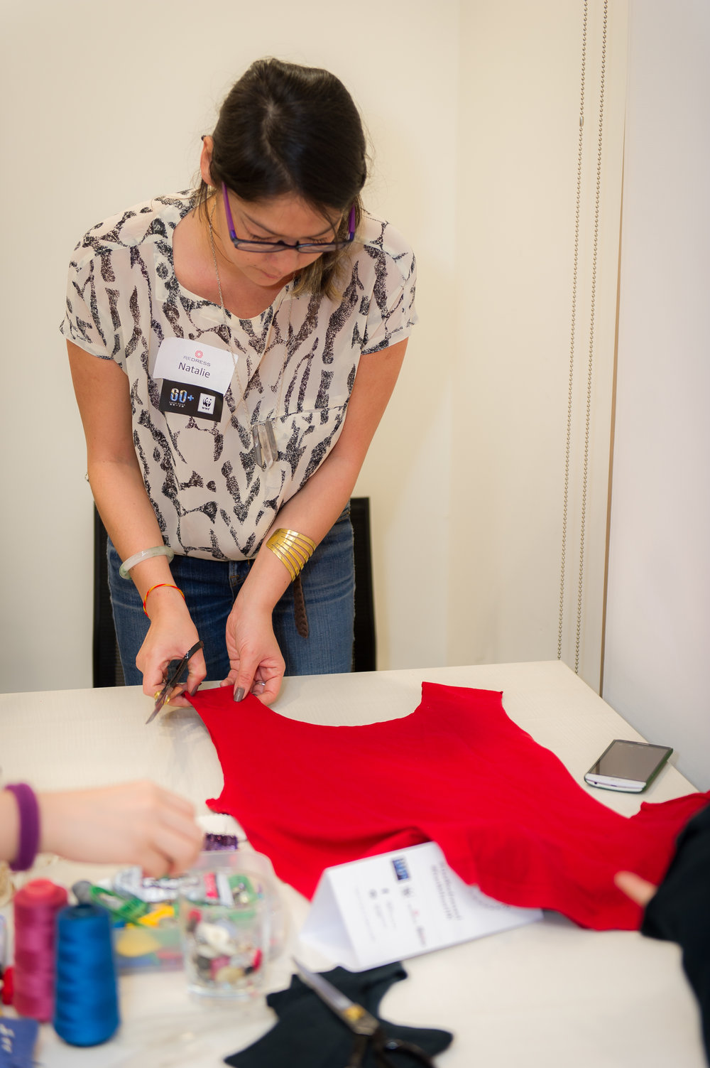 Redress x WWF diy workshop_0038.jpg