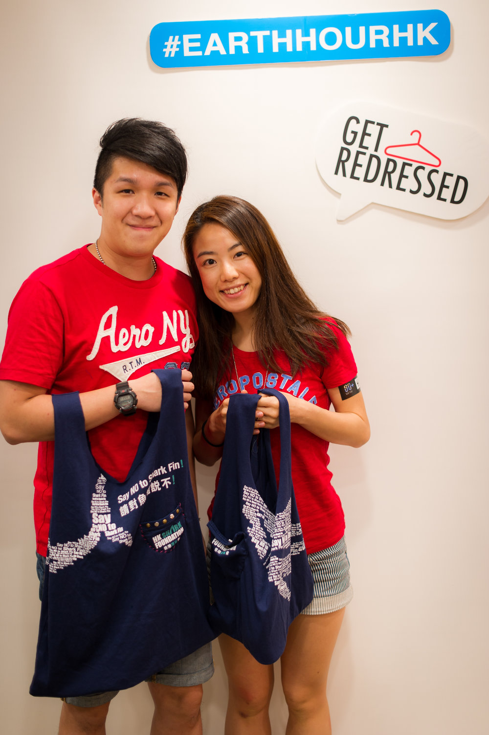 Redress x WWF diy workshop_0080.jpg