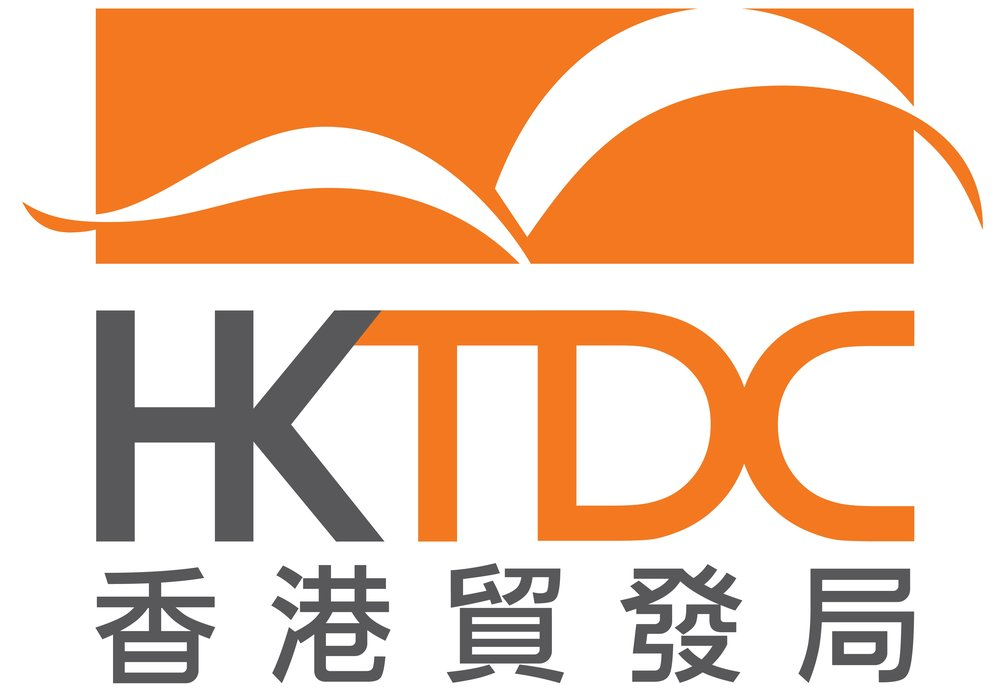 4 color hktdc logo centred(1).jpg