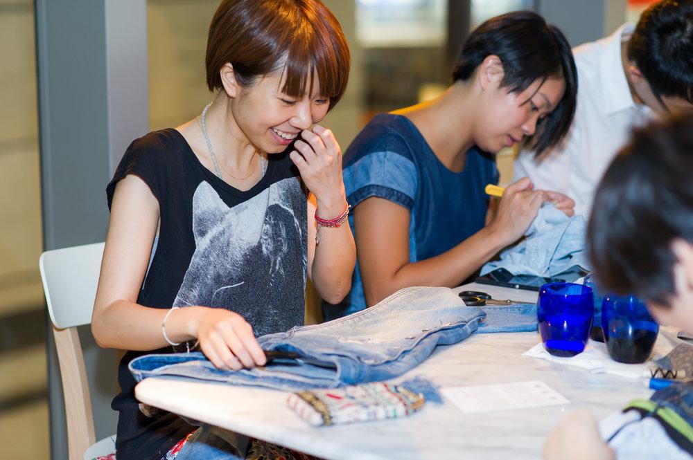 DIY WORKSHOP_Session1_participant_Yvonne Yiu.jpg