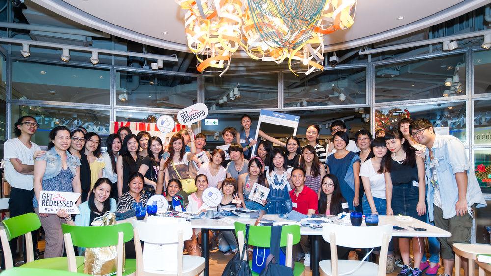 DIY WORKSHOP_Session1_Group Photo.jpg