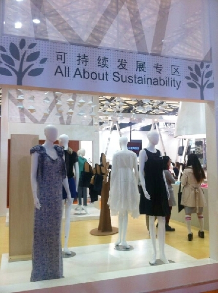Redress_20131021_IntertextileShanghai
