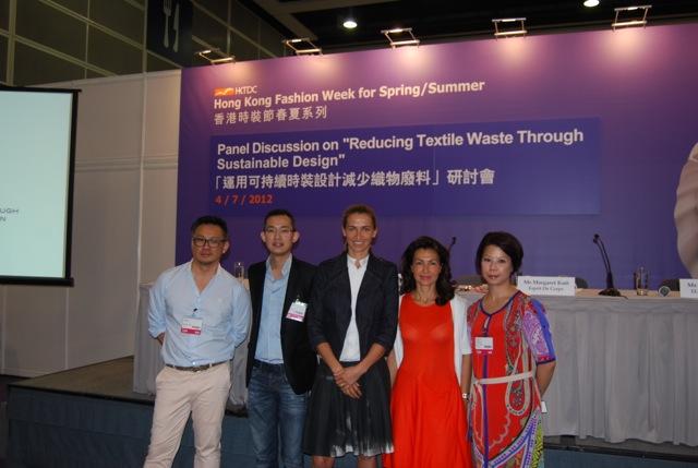 Redress_201207_HKTDC 2012 Fashion Week Seminar.jpeg