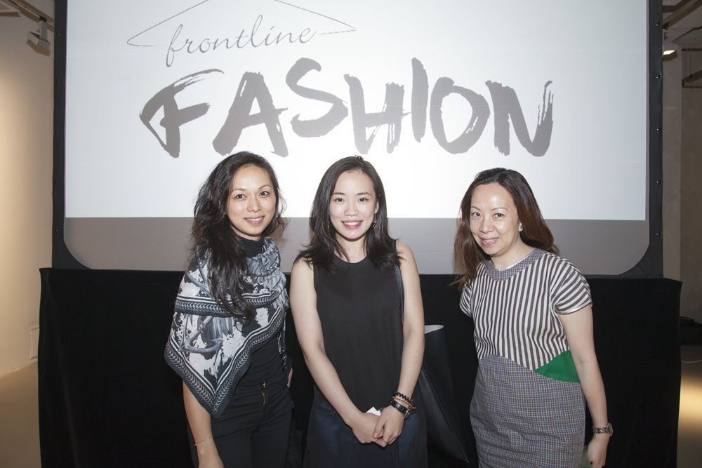 Carine Pin, Esther Lui and Cherry Chan.jpg