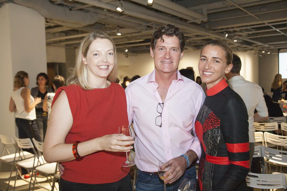Lindsay Robertson, Craig Leeson, Christina Dean.jpg