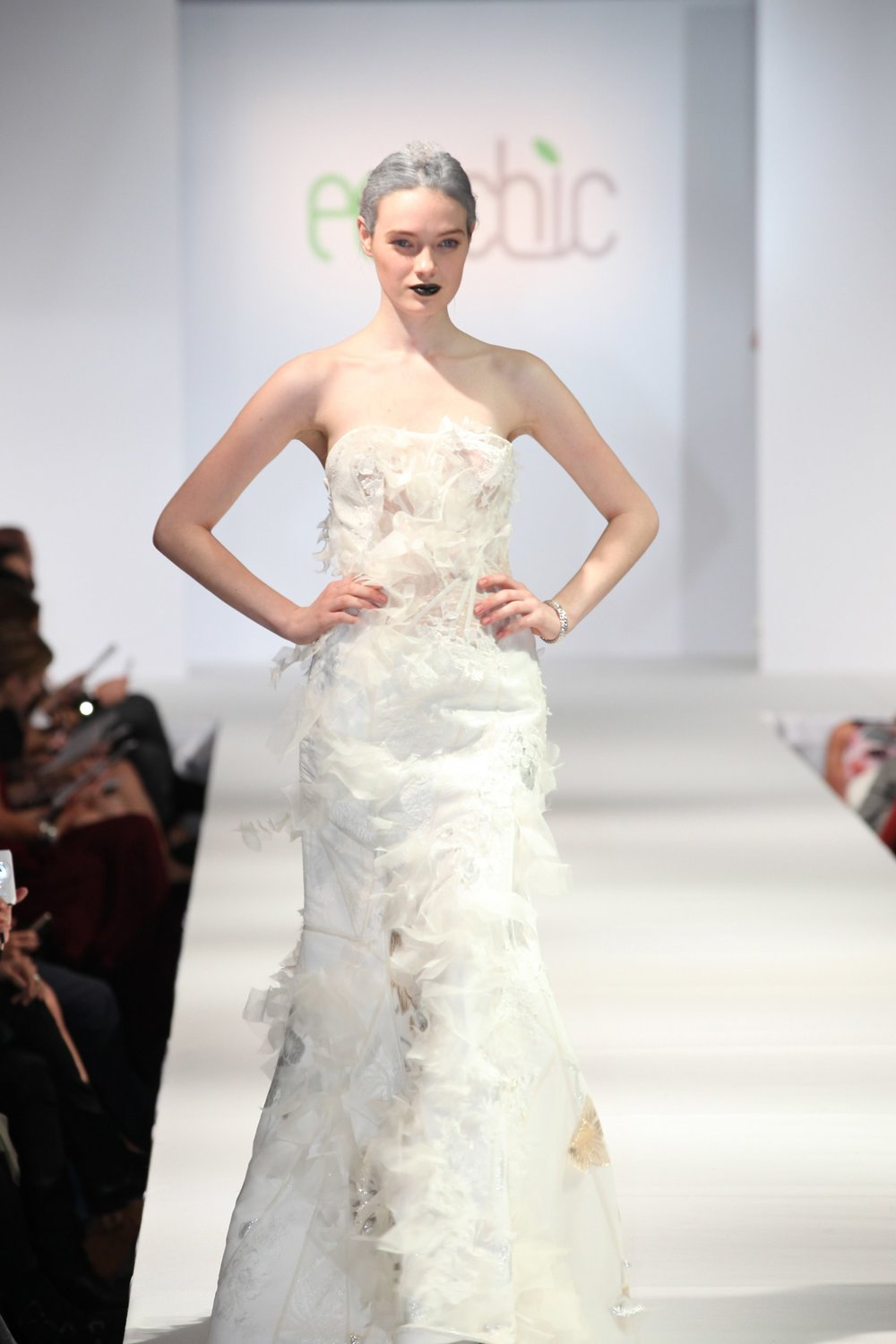 _Eco Couture Cecilia Yau zero waste evening gown from fabric scraps.jpg