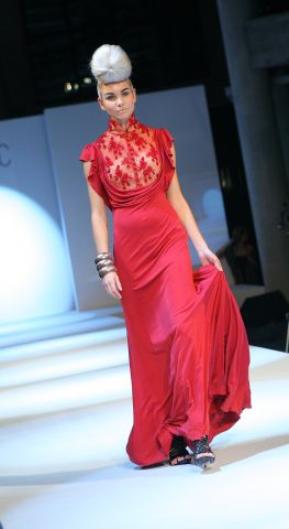 53-dorian-ho-organic-silk-jersey-red-gown-with-lace-inset.jpg
