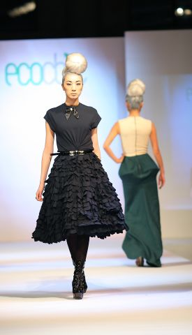 37-john-rocha-bamboo-skirt-with-twisted-back-knot-top.jpg