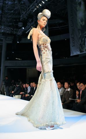 50-cecilia-yau-iron-powder-dyed-chiffon-gown.jpg