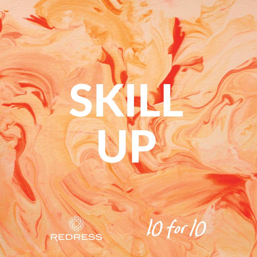 Redress 10for10 SkillUp.jpg