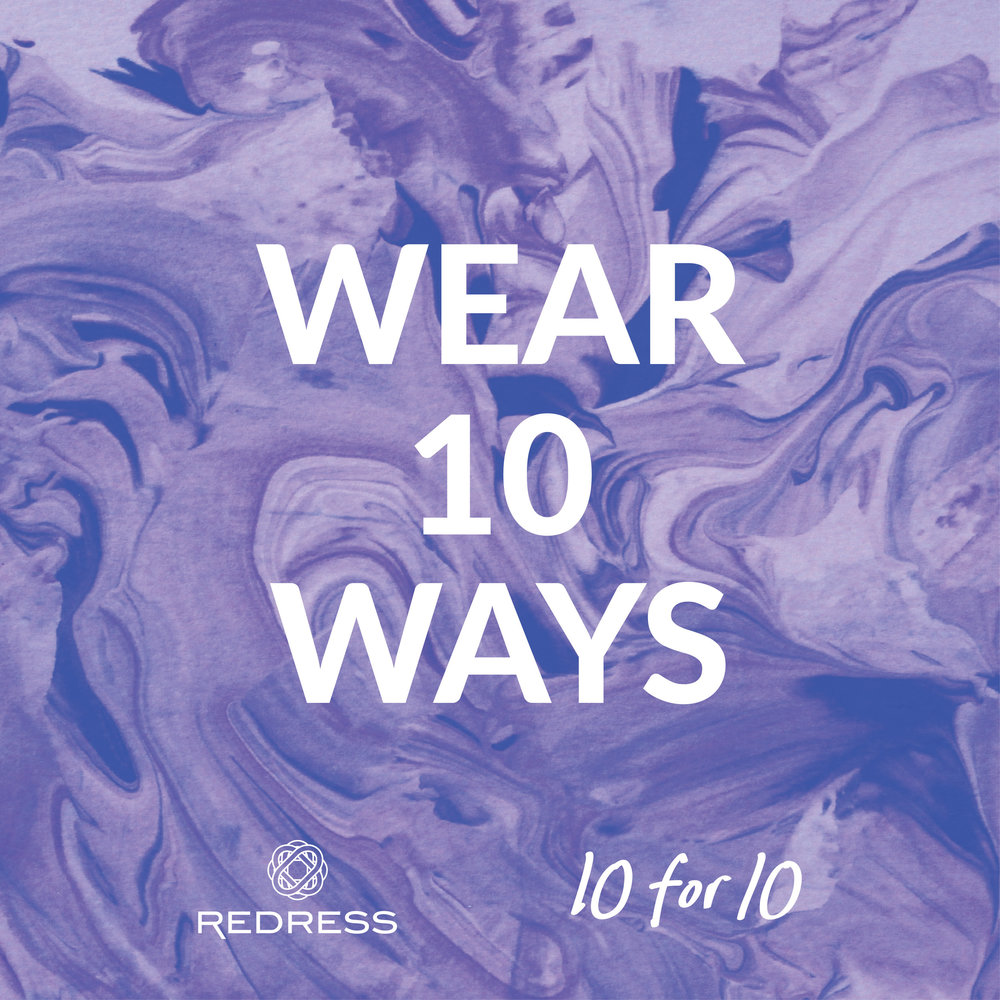 Redress 10for10 Wear10Ways.jpg