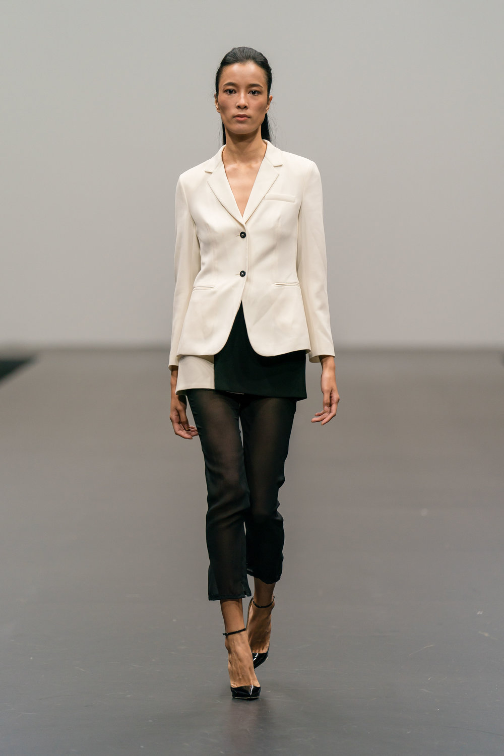 BYT_Upcycled Cut-out Ivory Blazer.jpg