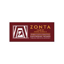 Zonta Club of Hong Kong II