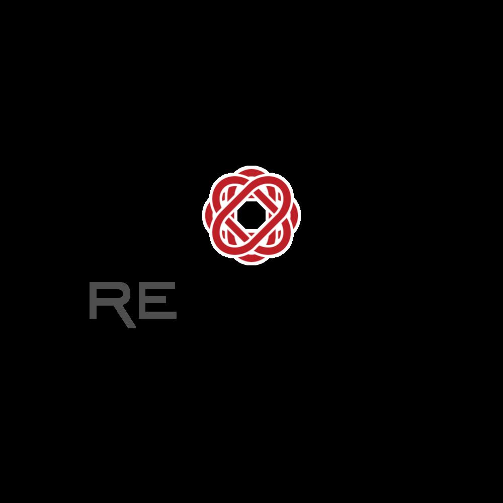 ECDA_Redress_Logo-02.png
