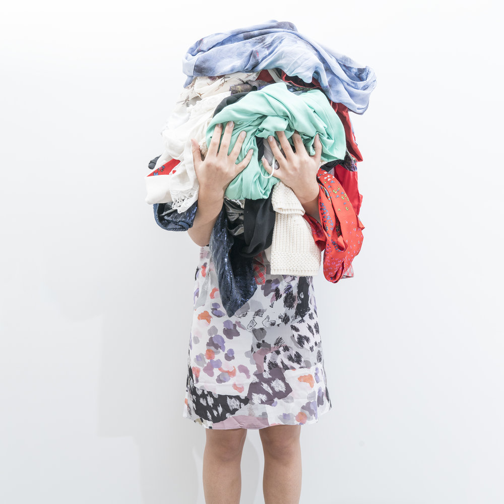 CLOTHING COLLECTIONS