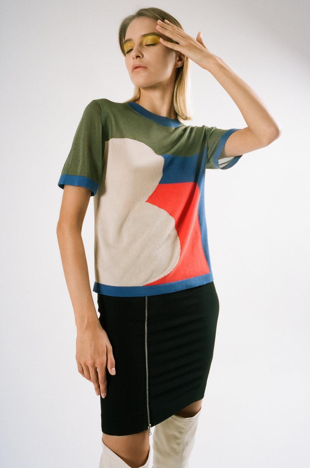 Pop campaign Kara Chung gt-shirt.jpg