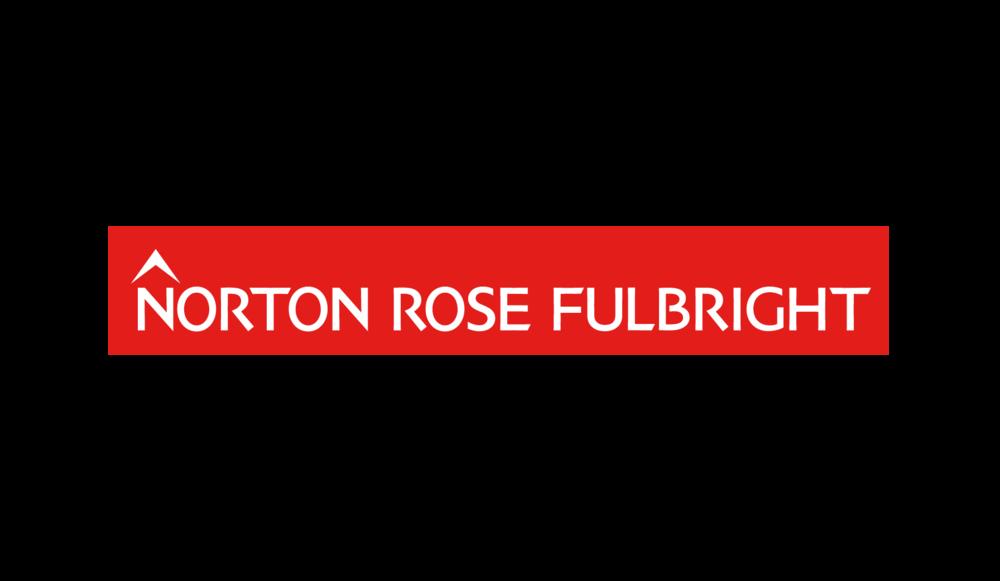 NortonRoseFulbright.png