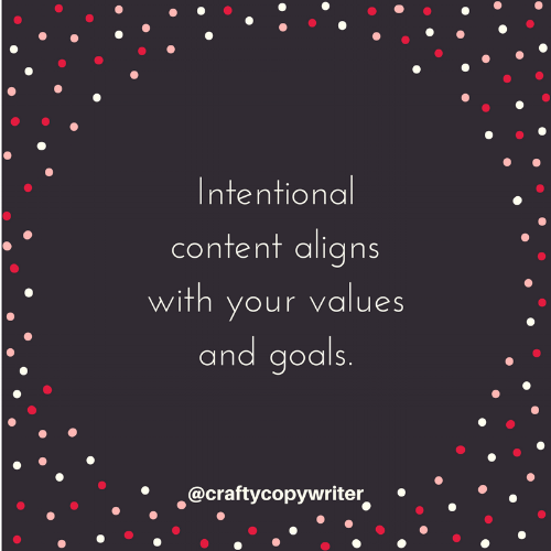 intentional-content-marketing