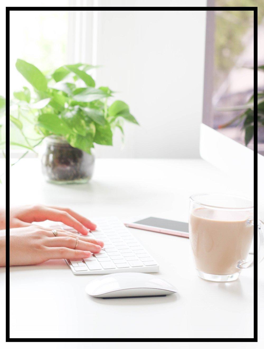 content-marketing-copywriting-Brisbane.jpg