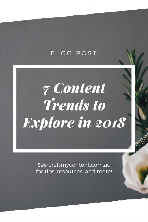 7 Content Trends for 2018.png