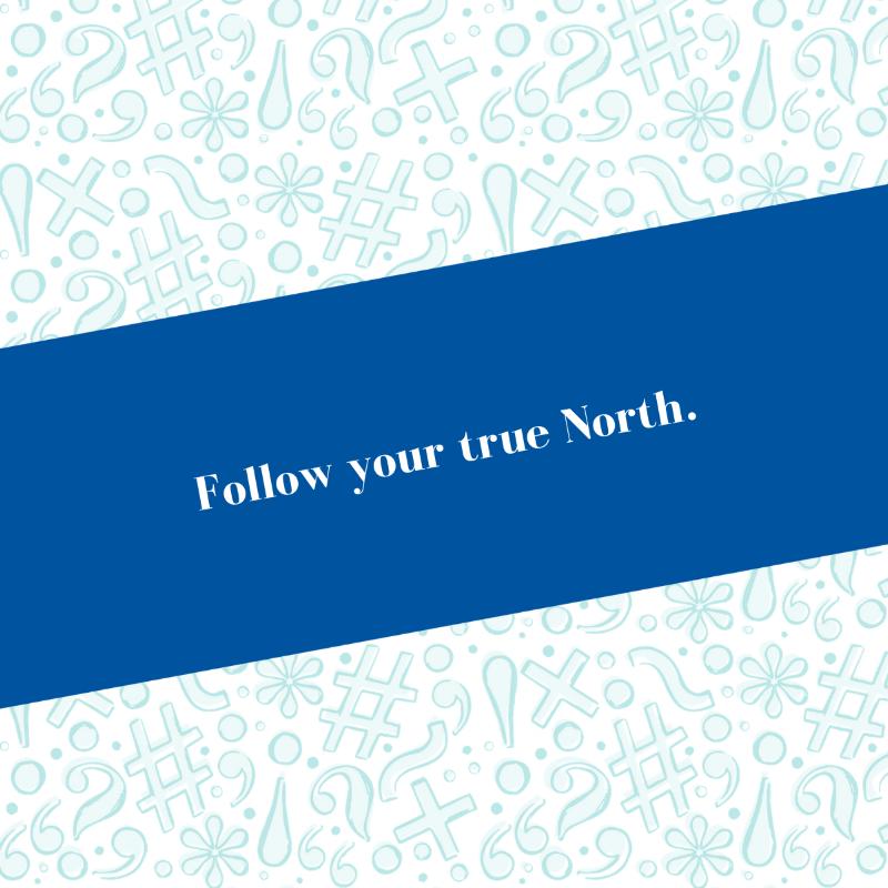 Craft My Content - True North
