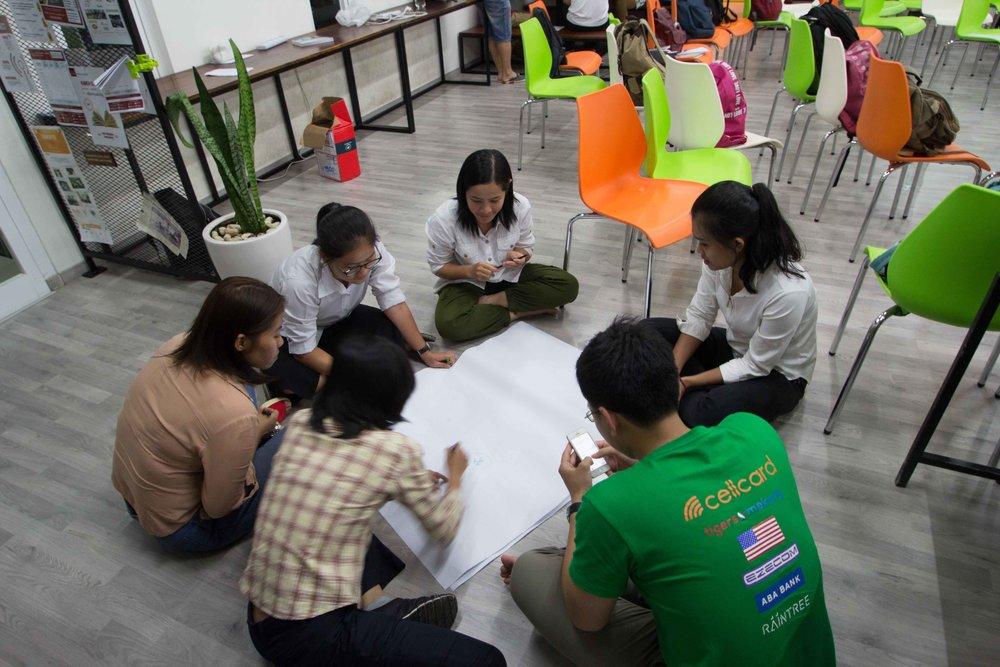 startup_bootcamp.jpg
