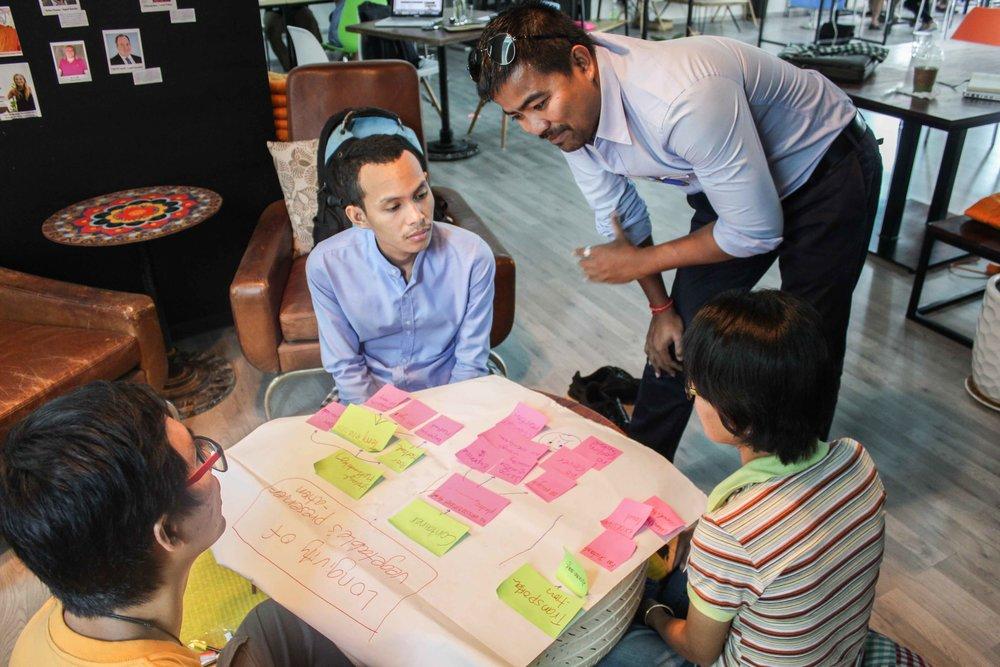 startup_mentorship.jpg