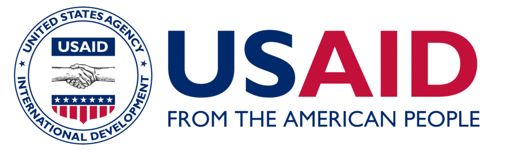 us-aid-logo.png