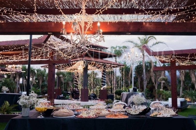la-santa-de-totana-hotel-executive-celebracion-boda-fernando.jpg