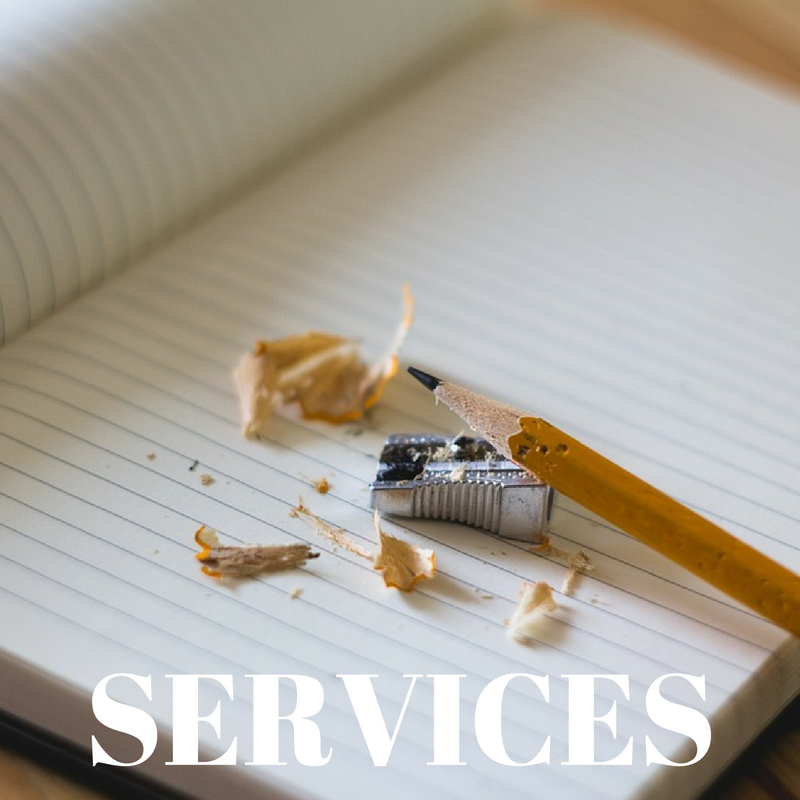 Services (1).png