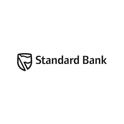 standard-bank.jpg