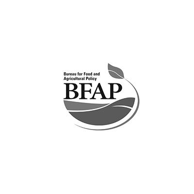 bfap.jpg