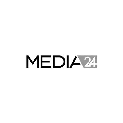 media-24.jpg