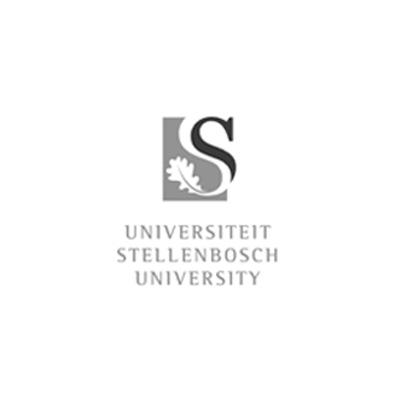 stellenbosch-university.jpg
