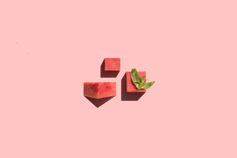 geo-melon