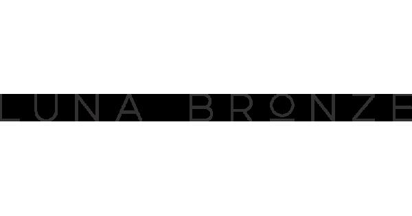 luna-bronze-ogo-600x315.png