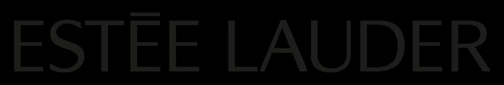 purepng.com-estee-lauder-logologobrand-logoiconslogos-251519938041g3ko8.png