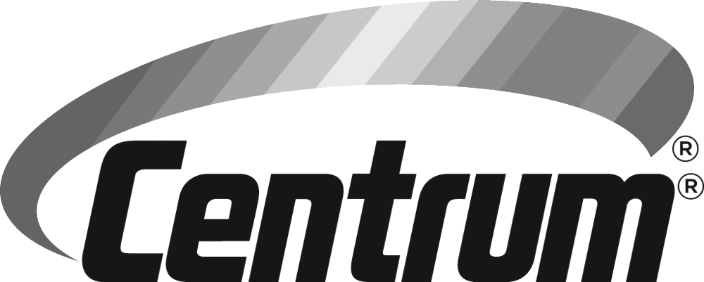 centrum-logo-2.png