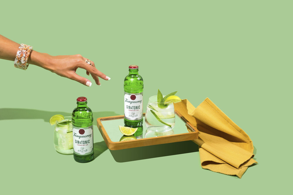 Tanqueray_Product_.jpg