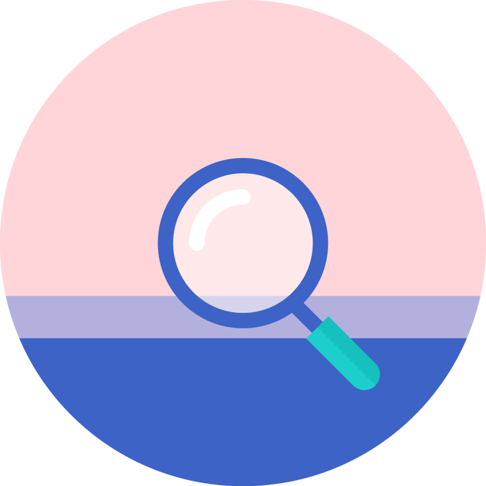 Loupe-02.png