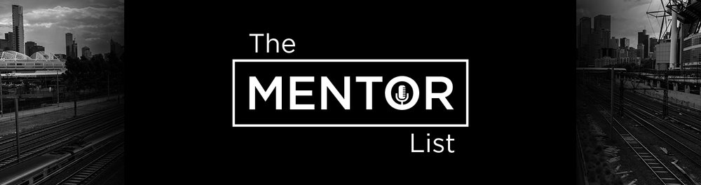 The Mentor List presents Brad Cooke's speed reading audio program
