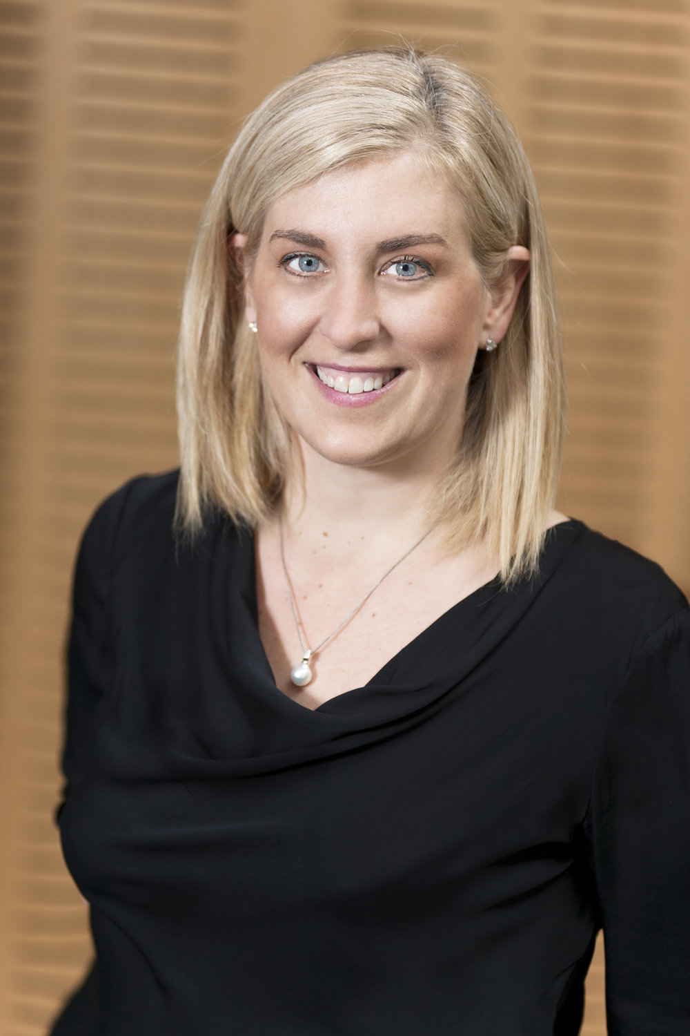 Tessa Court, CEO INTELLIGENCEBANK
