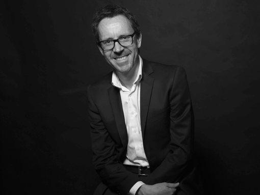 Cameron Schwab, FoundER & CEO LAMBEAU