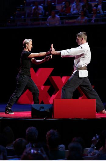 Tedxbreak.png