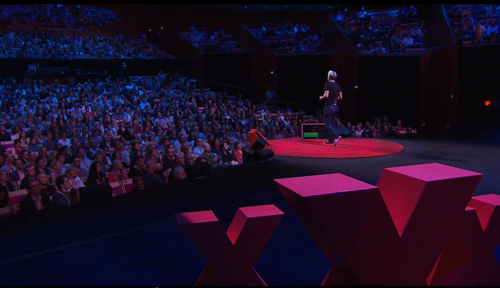 TEDx big crowd .png