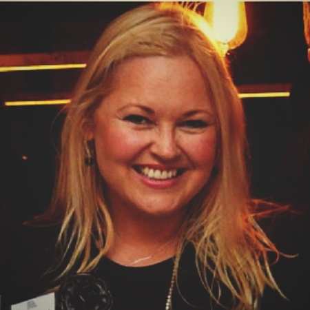 #Agency Influencer 2017, Founder of Digital White Space & Digital Womens Network Marketing, Brand & Digital Strategist