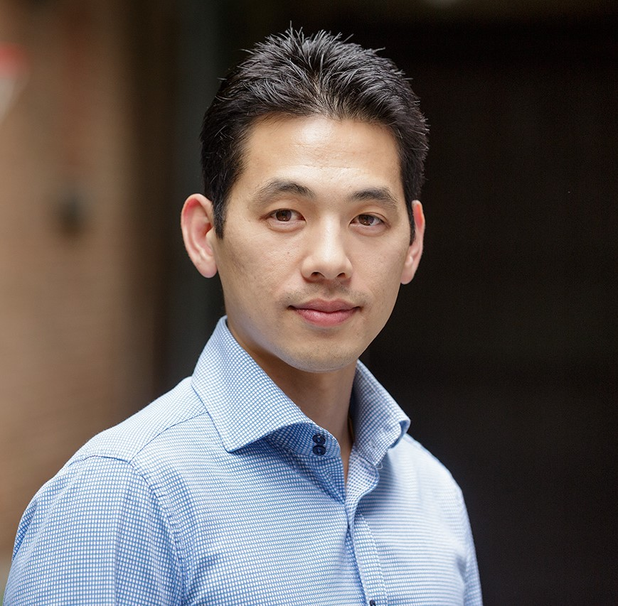 Chief Commercial Officer of Envato | Stanford MBA