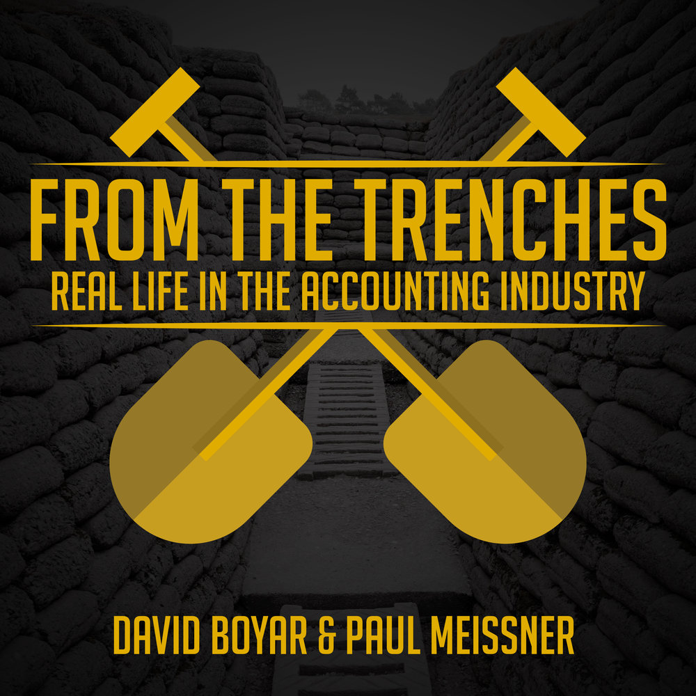 David Lewis - From The Trenches Album Art v1 final2.jpg