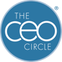 The Mentor List - The CEO Circle