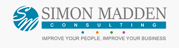 The Mentor List Podcast - Simon Madden Consulting- Find a mentor - Become a mentor